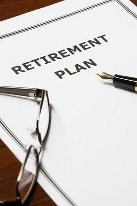 Vanguard Financial Plan Review: (1) The Questionnaire