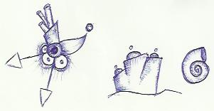 doodle18