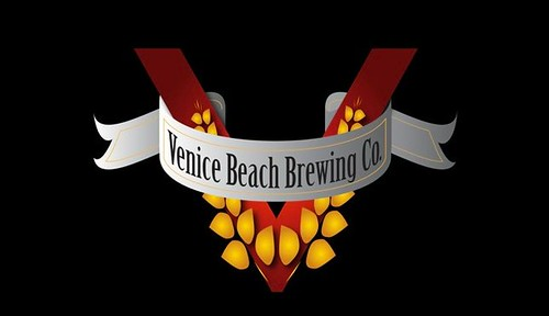 Venice Beach Brewing Company