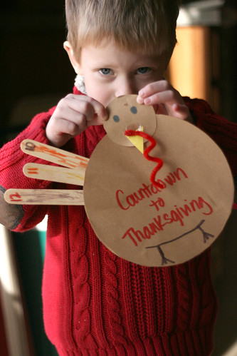 Thanksgiving Countdown_1
