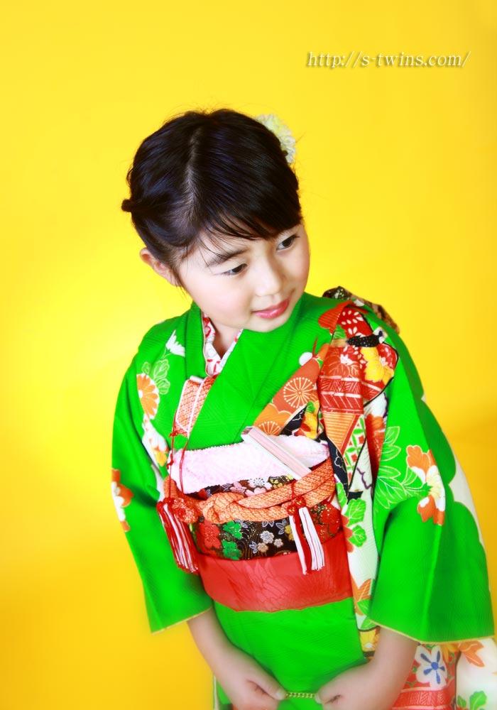 1119shichigosan05