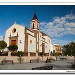 Teléfono del Ayuntamiento de San Nicolás Del Puerto