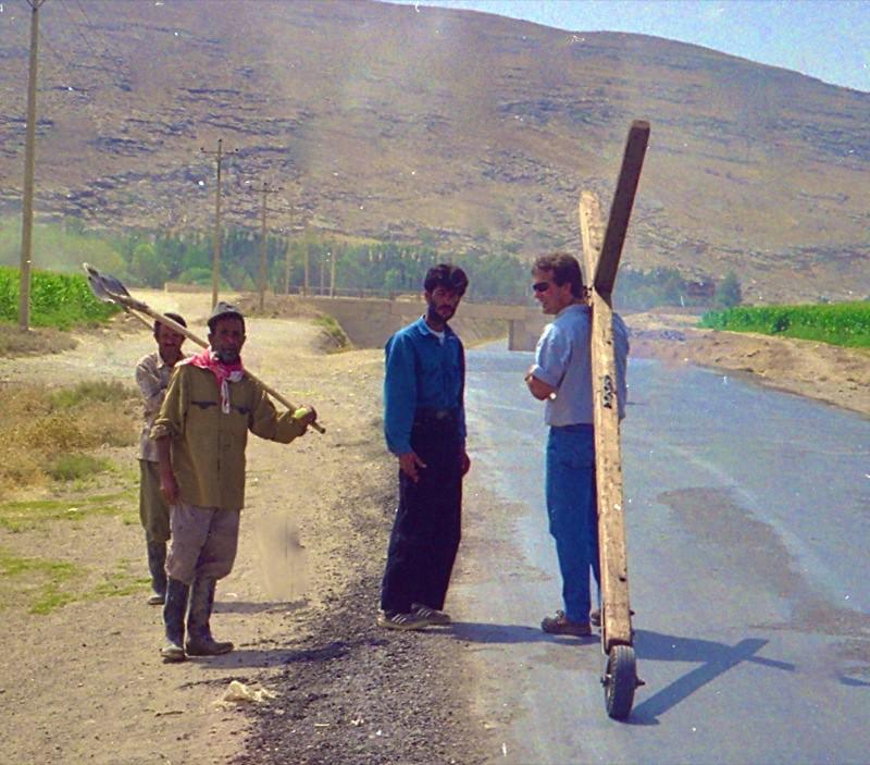 Iran Image9