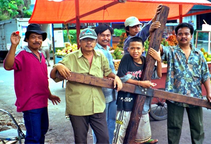 Indonesia Image24
