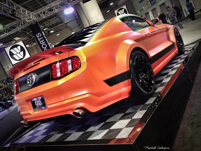 Auto Show-5