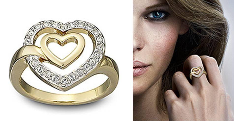 Swarovski-lady-ring