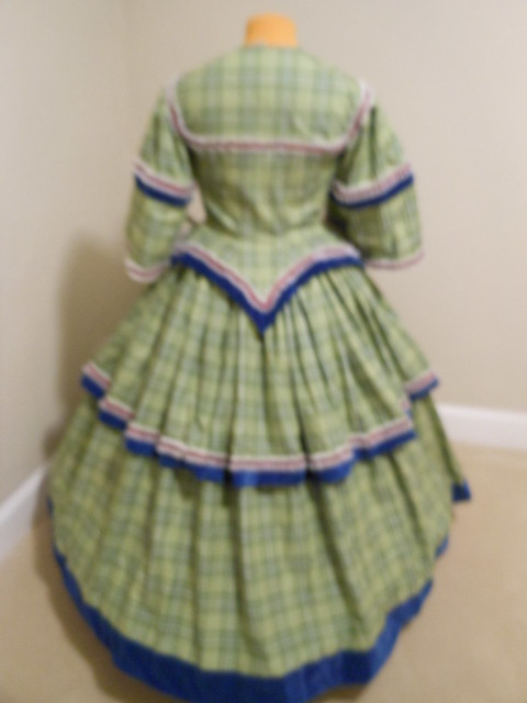 Victorian Dresses - Shop for Victorian Dresses at Polyvore