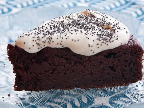 Šokolaadi-peedikook