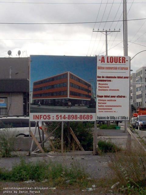garage Jarry & Leonard de Vinci 4