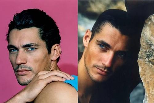 David-Gandy-modelo-británico