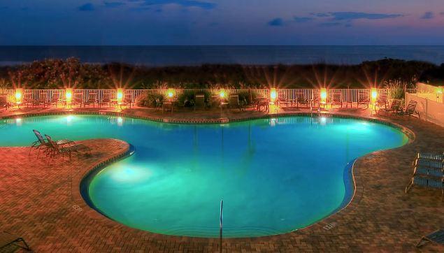 Treasure island casino cruise tampa fl