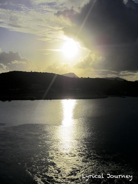 Antigua 20111116_0310 WM