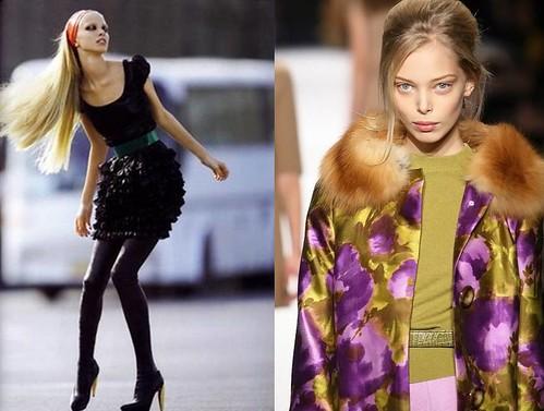 modelos-del-Este-Tanya-Dziahileva
