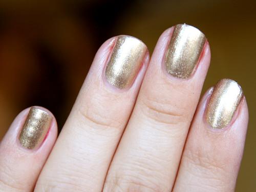 gold sparkles1