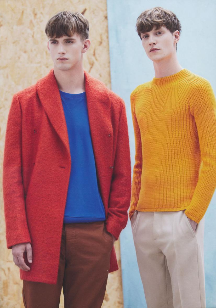 common&sense man issue11_020RJ King&Matthew Hitt