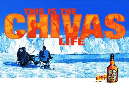 chivas-life-small-97535