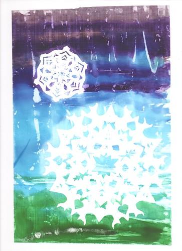 snowflake-silk-monoprint584
