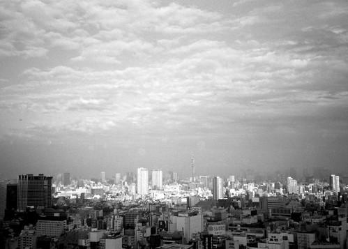 days(Mar. 2012)-11
