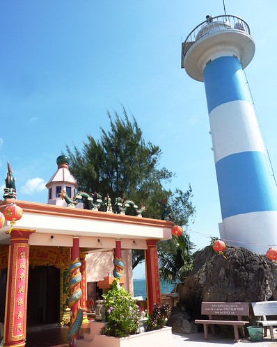 Phu Quoc-Duong Dong-Port (5)