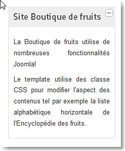 19. mars 2012 - 0:19 - cocoate.com/fr/node/10473