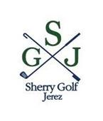 Sherry Golf Jerez Descuentos en golf, en greenfees y clases exclusivos para miembros golfparatodos.es