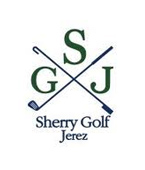 @Sherry Golf Jerez,Campo de Golf en Cádiz - Andalucía, ES