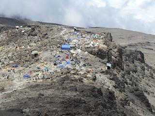 Kilimanjaro Sept 2011 102
