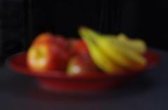 Fruit - Get Pushed Round 10
