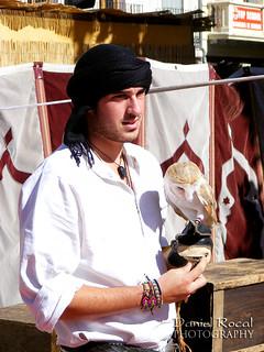 Mercado del Quijote 2011 003