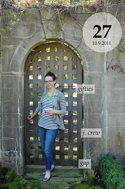 27secret-garden