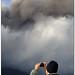 Schiena dell'Asino, Etna - Fairless reporter by ciccioetneo