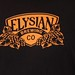 Elysian Brewing presents The Great Pumpkin Beer Fest 2011