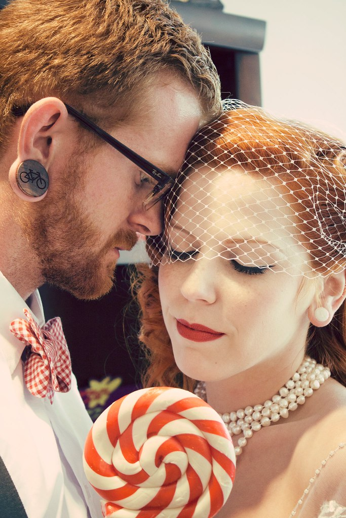 Wedding Hair And Makeup East : HAIR AND MAKEUP WEDDINGS - HAIR AND - AIRBRUSH MAKEUP IN A CAN