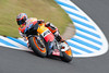 Casey Stoner by T.Tanabe