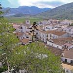 Ayuntamiento de Alfarnatejo