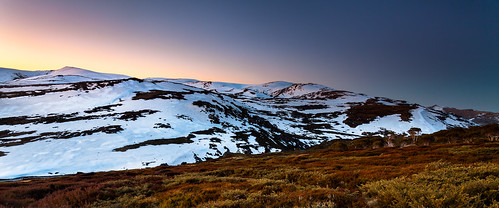 mountain snow landscape glow outdoor sunsets australia explore alpine newsouthwales canonef1740mmf4lusm snowgum snowymountains highcountry 2048 kosciuszkonationalpark 241 snowies mainrange explored camera:make=canon exif:make=canon geo:country=australia canoneos5dmarkii geo:state=newsouthwales camera:model=canoneos5dmarkii lee06ndhardgrad gavowen exif:model=canoneos5dmarkii exif:lens=ef1740mmf4lusm lee09ndsoftgrad exif:aperture=ƒ10 geo:city=kosciuszkonationalpark exif:isospeed=100 exif:focallength=19mm geo:location=mainrange geo:lon=14832694444444 geo:lat=36430555555555