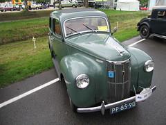 Ford (GB)