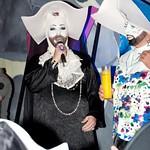 Mister Sister Rapture 2011 008