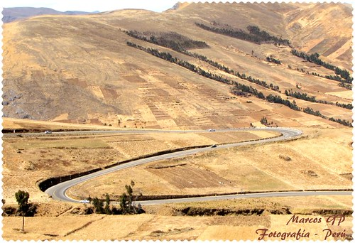 road peru ruta canon highway carretera route estrada latin 7d latinoamerica andes peruvian rodovia junin panoramafotográfico purix marcosgp