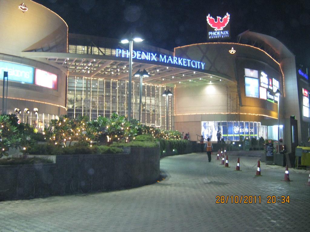 Hotels Near Phoenix Concert Theatre