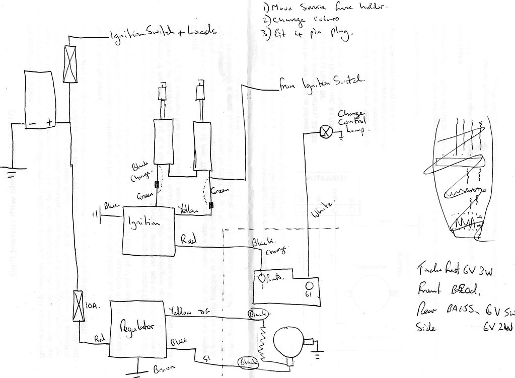 viper alarm installation diagram  viper  free engine image