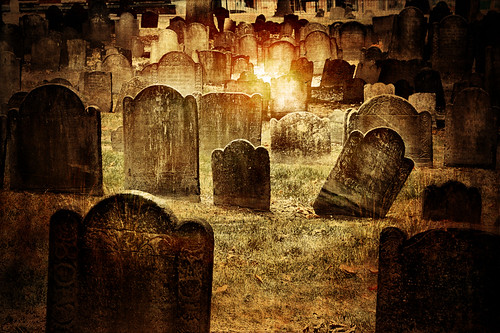 light usa brown white black green halloween yellow boston stone canon ma tomb tan burial tombstones happyhalloween burialground alienskin ef24105l morningdewphotography t1i TGAM:photodesk=halloween
