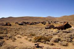 2011-10-15 10-23 Sierra Nevada 464 Bodie