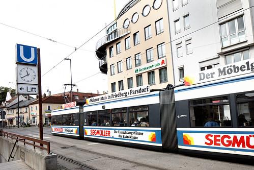 U Bahnhof Silberhornstr 81539 München Obergiesing