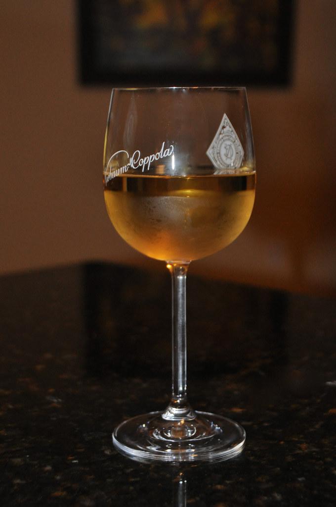 Wine for Risotto