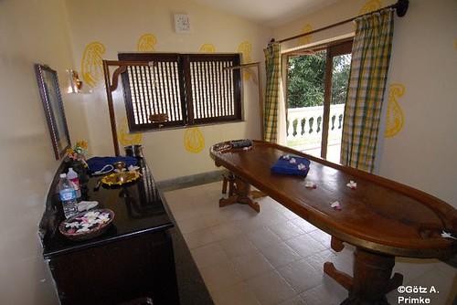 Goa_3_Devaaya_Ayurveda_Cure_Resort_Okt2011_026