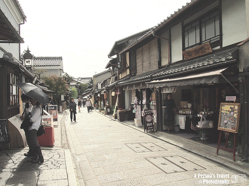 2011Kyoto_Japan_ChapEight_2