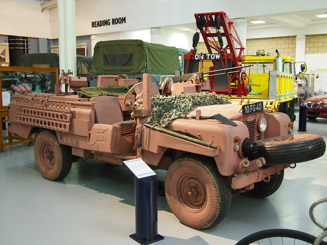 6334104229on Land Rover Series Iia