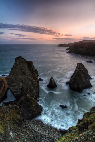 ocean ireland sea cliff seascape rock landscape rocks cork rocky nohoval nohovalcove nohaval nohavalcove