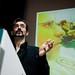 Pablo Arrieta by Evento Blog España
